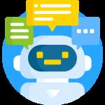 chatbot by freepik